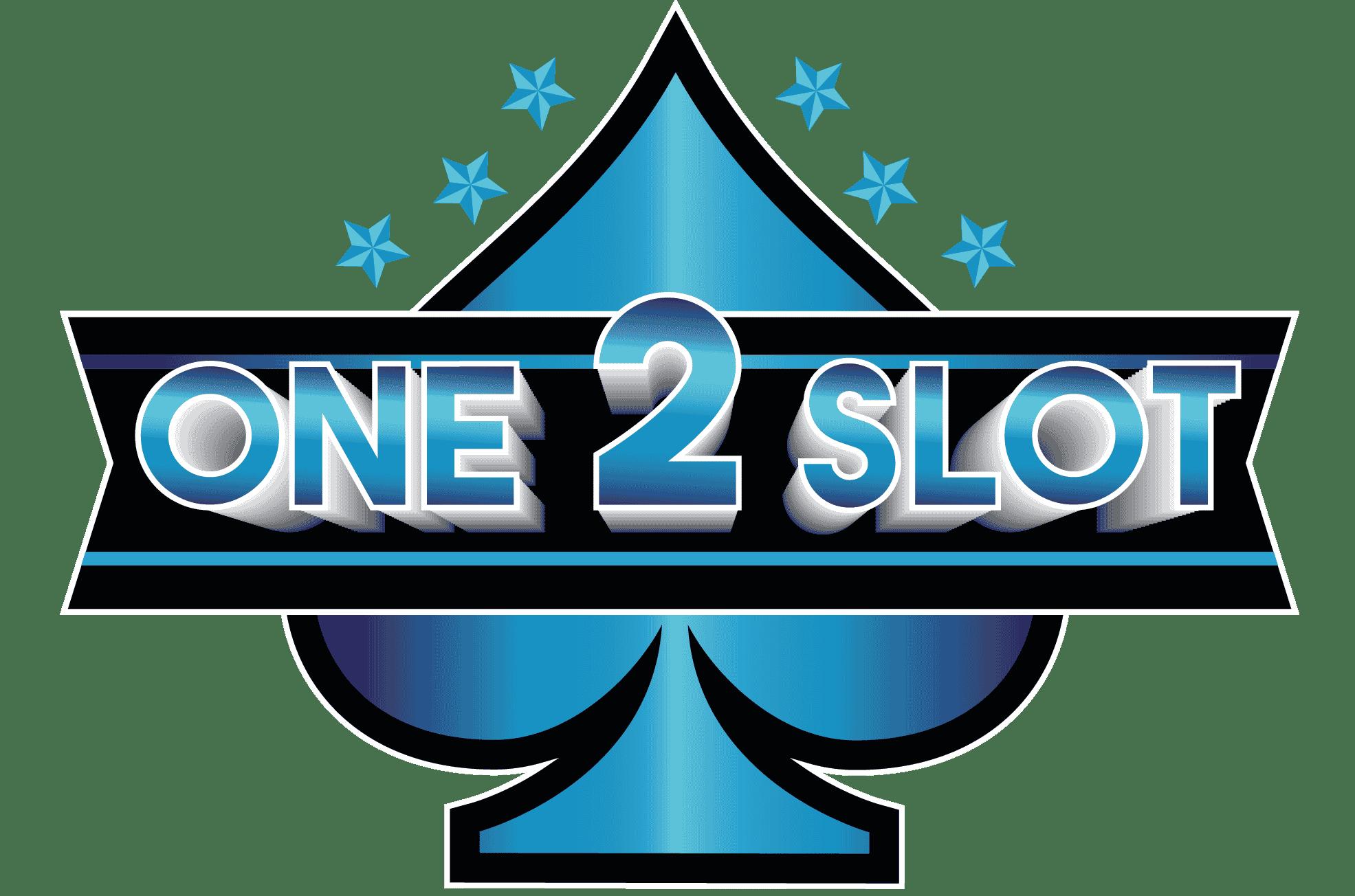 ONE2SLOT.COM