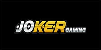 joker123-download