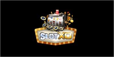 slotxo-download