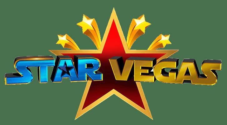 ประโยชน์และเทคนิค เกมสล็อตออนไลน์ Starvegas